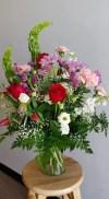 Mixed Vase 333