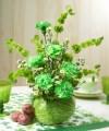 Cabbage Arrangement
