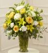 Vase of Flowers 112